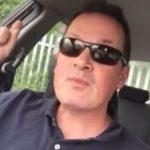 taxi-driver-653x369