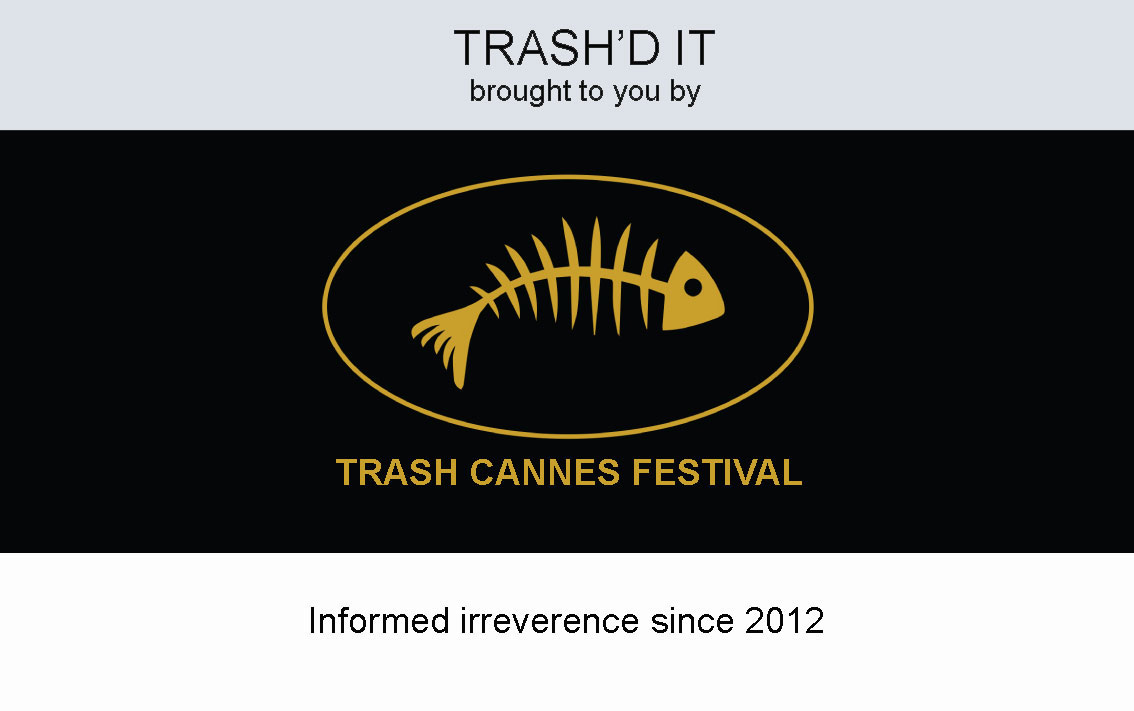 trash-cannes-1