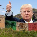 trump-wall-2