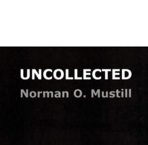 uncollectedxx