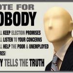 vote+for+nobody