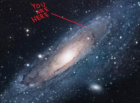 you-are-here 1b