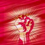 young_comrades