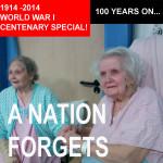 ztabloid-centenary